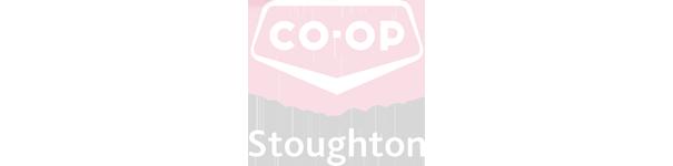 Stoughton Co-op