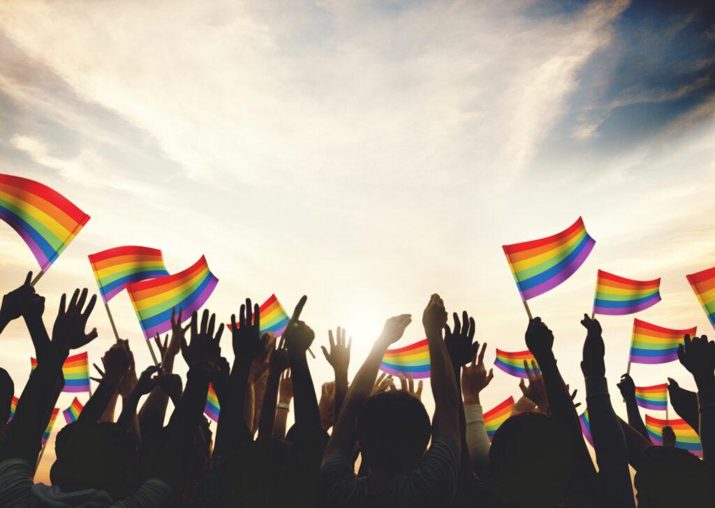 LGBTQ2-SA+