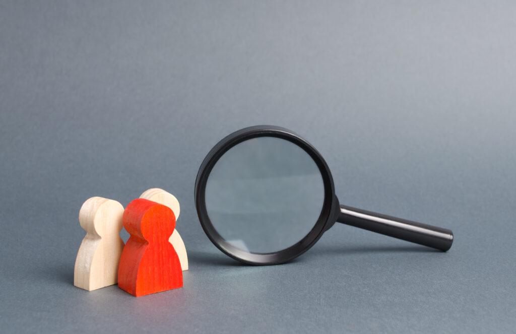 Prevent an HR Investigation